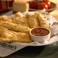 Bread-Sticks_2-sm